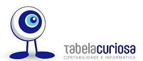 TabelaCuriosa